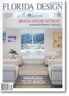 Atlanta interior designer - Interior design firms atlanta ga ...